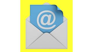 Sichere Nachrichten überall: Das große FAQ zum Thema E-Mail-Sicherheit - Foto: masterzphotofo - Fotolia.com