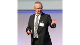 """Vorerst weiterhin Chef von """"Voice"""": CIO Endres verlässt Lufthansa - Foto: Joachim Wendler"""