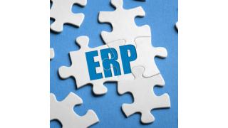 Modernes ERP: Belastungsprobe für ERP-Architekturen - Foto: N-Media-Images - Fotolia.com