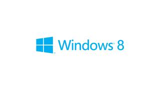 Windows 8: Die 10 wichtigsten Sicherheitsfunktionen: So (un-)sicher ist Windows 8 - Foto: Microsoft