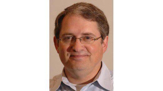 Laut Gartner-Analyst Stephen Kleynhans geht die PC-Ära zu Ende. Die Zukunft gehört der Personal Cloud.