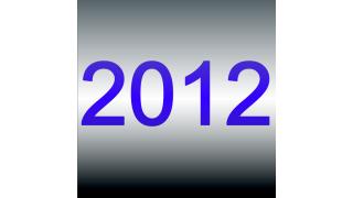 IT-Jobs: Der große Arbeitsmarktreport 2012 - Foto: Rene Schmöl