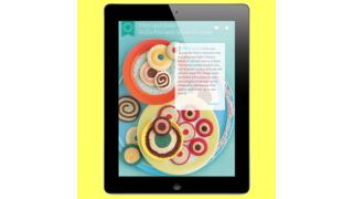 4G: Pseudo-LTE : Kommentar: Apples Sturheit beim neuen iPad - Foto: Apple