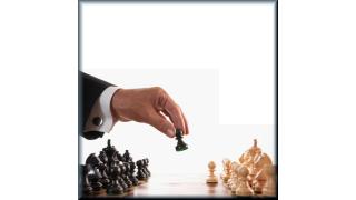 Risiko-Management: Wie man Risiken in Projekten verwaltet - Foto: 18percentgrey - Fotolia.com