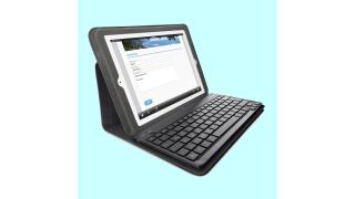 Tablet-Zubehör: Geniales Zubehör für iPad und Android-Tablets - Foto: Belkin