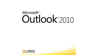 Microsoft Outlook optimieren: Die besten Tipps zu Outlook 2010 - Foto: Microsoft