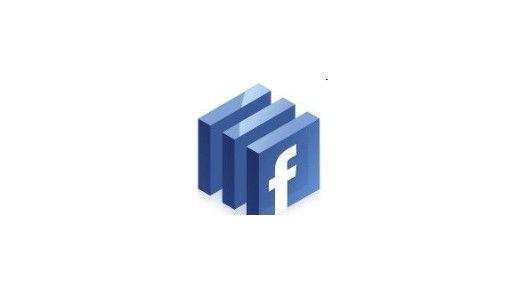 Nach dem Börsengang steht Facebook unter dem Druck, die Erwartungen der Investoren erfüllen zu müssen.