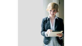 Mit Citrix XenApp: Virtualisierung: Videos aufs iPad gebracht - Foto: pace - Fotolia.com