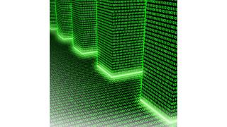 Gartner: Kontrollverlust: 10 IT-Prognosen für die nächsten Jahre - Foto: fotolia.com/kts design