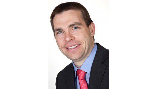Der 45-jährige Michael Dröge, bisher IT-Vorstand der Sparda-Bank München, wechselt in dieser Position zur Sparda-Bank West nach Düsseldorf.