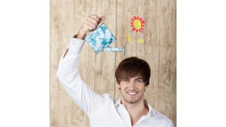 Deloitte-Studie: Was Millenials vom Arbeitgeber erwarten - Foto: contrastwerkstatt - Fotolia.com