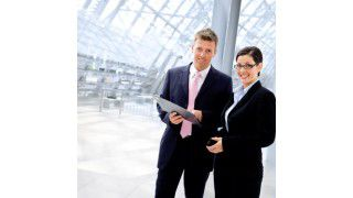 Software-Entwicklung: Was agiles Projekt-Management anders macht - Foto: nyul - Fotolia.com
