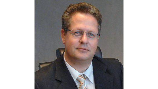 """""""Lassen Sie zu, dass es den Leuten Spaß macht"""", lautet für Jesper Doub, IT-Chef bei M. DuMont Schauberg, die wichtigste Lehre aus dem BYOD-Projekt."""