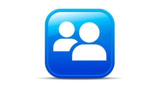 Für Smartphones und Tablets: Die besten Social-News-Apps im Vergleich - Foto: Fenton - Fotolia.com