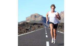 Fitnesstipps für CIOs: IT-Manager treiben zwei Mal die Woche Sport - Foto: Maridav - Fotolia.com