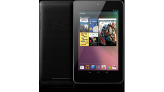 Android 4.1 Jelly Bean und NVIDIA Tegra 3: Tablet-Test: Google Nexus 7 - Foto: Google