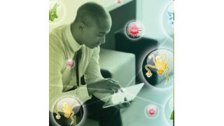 BSI, Adesso, Fraunhofer: Neuer Leitfaden für Risikomanagement - Foto: IBM