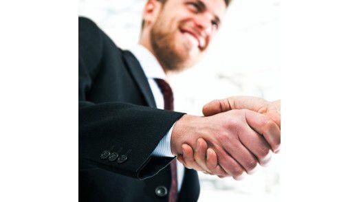 Wir haben Ihnen die Auf- und Absteiger des Jahres 2012 zusammengestellt.