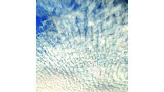 Google Drive, Microsoft Skydrive, Teamdrive: Acht Tipps für die sichere Cloud - Foto: MEV Verlag