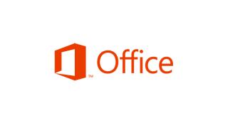 Jetzt neu im Apple iBookstore: Tipps & Tricks für Microsoft Office - Foto: Microsoft