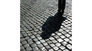 Von Spitzelei bis Hardwareklau: Die Schattenseite der IT-Welt - Foto: forelle66 - Fotolia.com