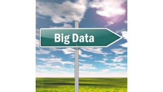 Anbieter-Benchmark für Big-Data-Analytics: IBM vor SAS und Teradata - Foto: Ben Chams - Fotolia.com