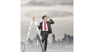Qualifikationen und Gehälter: Diese IT-Skills suchen Unternehmen - Foto: alphaspirit - Fotolia.com