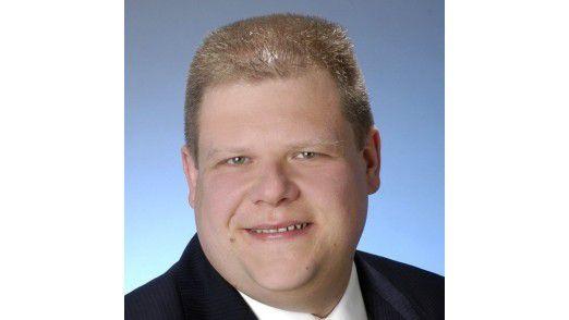 Laut Experton-Analyst Wolfgang Schwab braucht es bei SAP-Systemen gute Gründe für einen Datenbank-Wechsel.