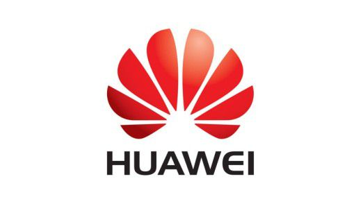 Es gibt erste Hinweise auf ein Windows-Phone-8-Gerät von Huawei.