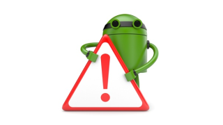 Android-Trojaner verlangt Lösegeld: Android-Malware erpresst Smartphone-Nutzer - Foto: AKS - Fotolia.com