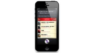 Neuerungen, Features und Kritik: Das neue iPhone 5 im Check - Foto: Apple