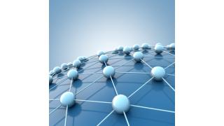 Märkische Gesundheitsholding: Netzwerk-Vielfalt abgeschafft - Foto: ag visuell - Fotolia.com
