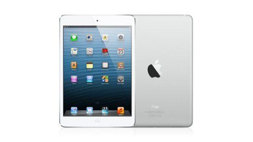 Das iPad Mini von Apple.