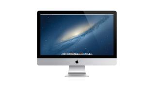 Apple vs. Microsoft: Mac oder PC? Ein Test über zehn Runden - Foto: Apple