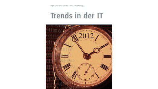 Der Sammelband der FH Mainz ist über die Homepage www.trends-in-der-it.de zu beziehen.
