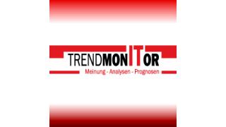 Mitmachen und ein Kindle Fire gewinnen: Trendmonitor zum Thema Fachkräftemangel - Foto: IDG Business Media GmbH