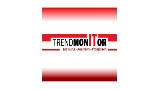 CIO, Computerwoche, TechChannel und ChannelPartner stellen ihre neue Studienreihe Trendmonitor vor.
