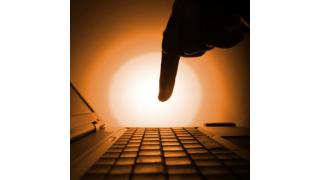 Vorsicht vor diesen Tricks: Die 5 gefährlichsten Internet-Betrügereien - Foto: flucas - Fotolia.com