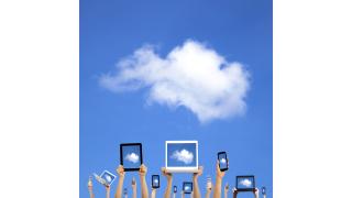 Forrester: Druck vom CFO: 10 Prognosen für Cloud Computing 2013 - Foto: Tom Wang - Fotolia.com