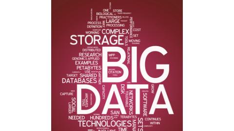Anwenderbeispiele für Big Data - Foto: Ben Chams - Fotolia.com