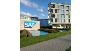 Monsoon-Plattform: SAP beschleunigt Software-Entwicklung - Foto: SAP AG