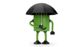 Smartphones richtig absichern: Die 10 besten Security Apps für Android - Foto: AKS - Fotolia.com
