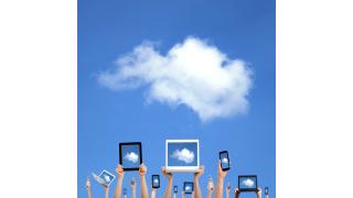 DMS light aus der Cloud: 6 DMS-Cloud-Lösungen im Vergleich - Foto: Tom Wang – Fotolia.com