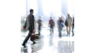 47 Prozent aller Jobs gefährdet: Abschied vom Humankapital - Foto: SVLuma - Fotolia.com