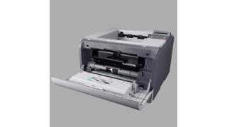 Wegen Feinstaubbelastung: Über 4.000 Samsung-Drucker verschrottet - Foto: Samsung