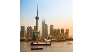 Zwischen Jinshui und Guanxi: ERP-Einführung in China - Foto: XS_chungking - Fotolia.com