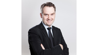 Ausschreibungen meist an Telekom und Siemens: Kritik am IT-Gipfel - Foto: BITMi