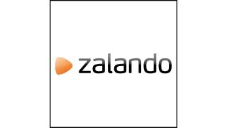 Blitz-Expansion: Zalando - eine Nummer zu groß? - Foto: Zalando