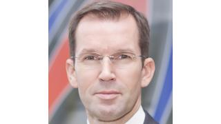 Lübcke: Neue IT-Strategie aufbauen: Mainova holt CIO der SWB AG - Foto: Mainova AG