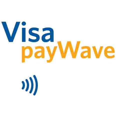 Mit Visa payWave will der Kreditkartenausgeber Visa seine weltweite Position gegen Angriffe von Telcos und Banken stärken.